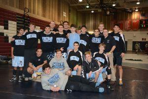 2014 Keaser Classic Winners